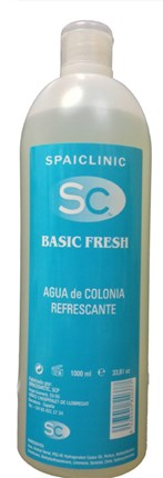 BASIC FRESH 1000ML