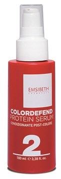 COLORDEFEND SERUM