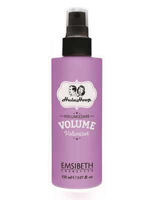 VOLUME - VOLUMIZER SPRAY