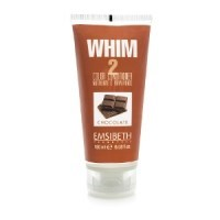 MASCARILLA WHIM COLOR CHOCOLATE
